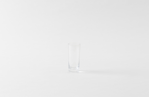 Size::Highball Glass