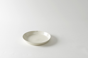 Size::Large Serving Dish