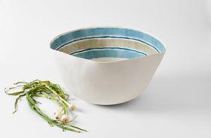 Bertozzi MARCH Rigato Giant Bowl