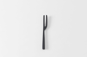 Blackcreek Mercantile & Trading Co. Blackline Pasta Fork