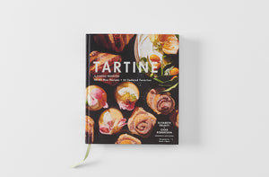 Tartine: Revised Edition, A Classic Revisited