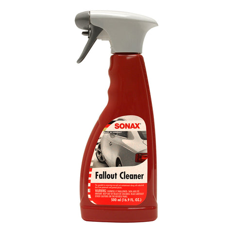 Fallout Cleaner [513200]