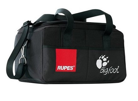 Semi Rigid Rupes Bigfoot Bag