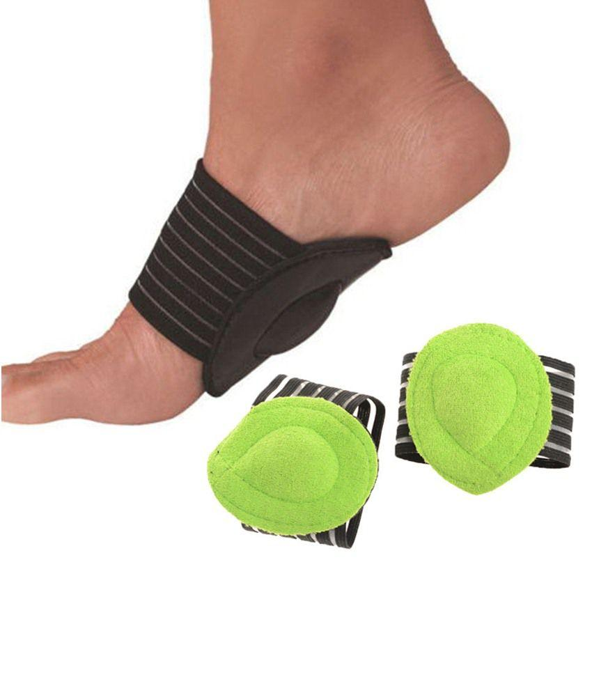 Foot Arch Support