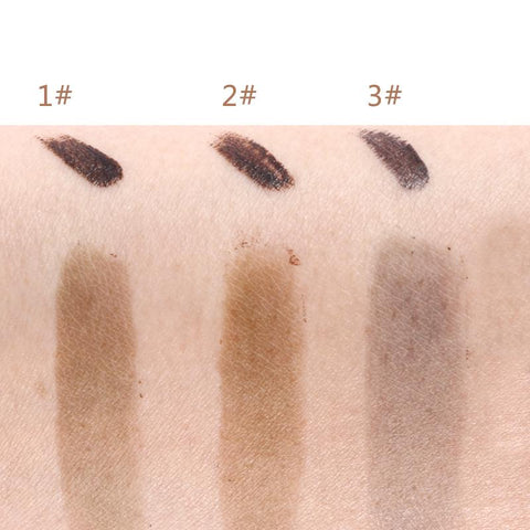 Image of Peel Off Eyebrow Gel Tint