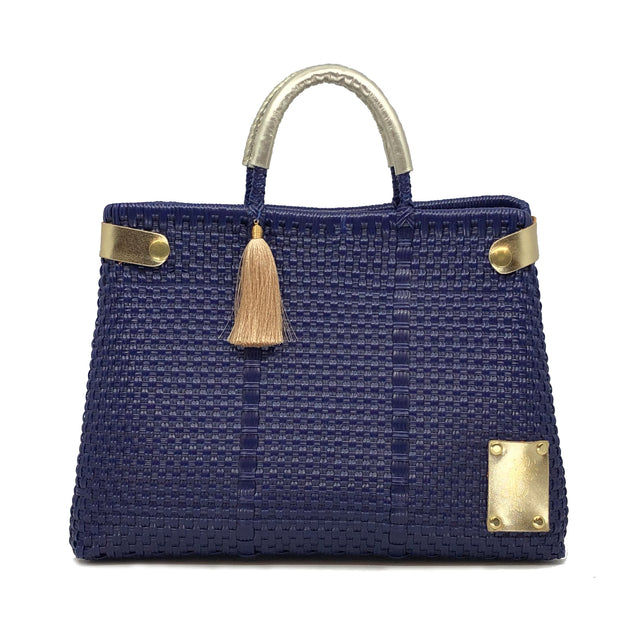 Oro-Blu Cesto Bag