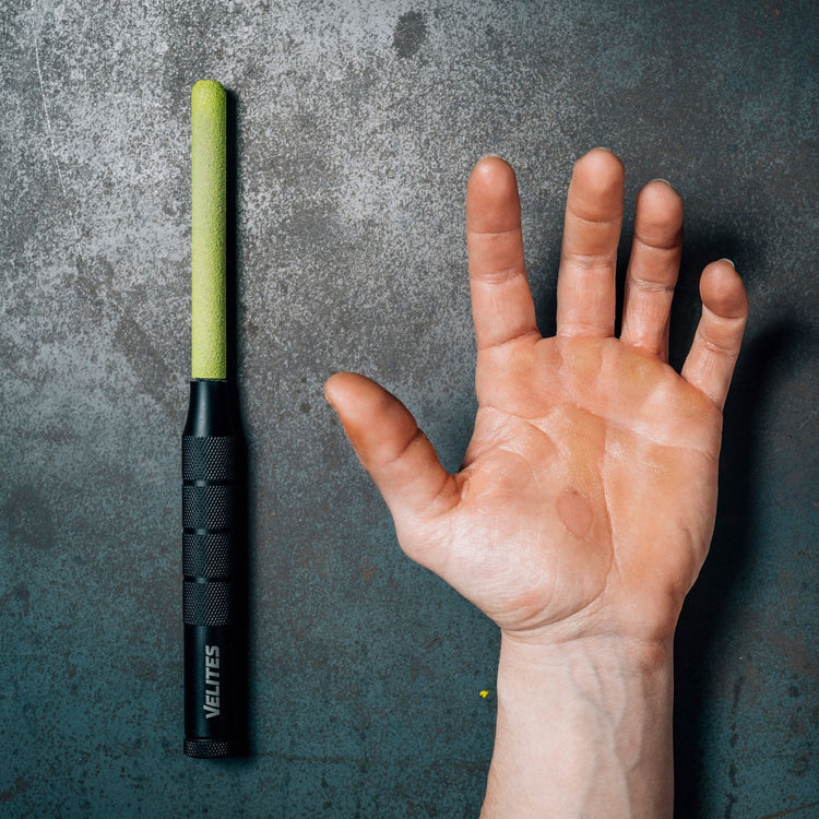 Stone Callus Remover for Crossfit