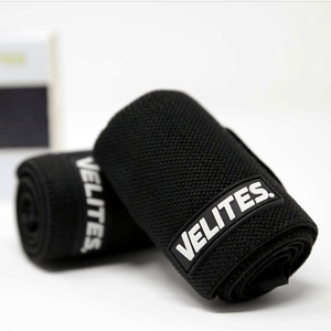Nylon Wrist Wraps I felxible wrist wraps I adapts to your wrists
