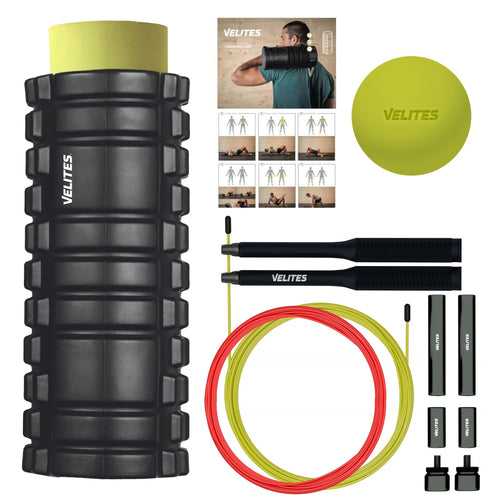 Home Training Kit