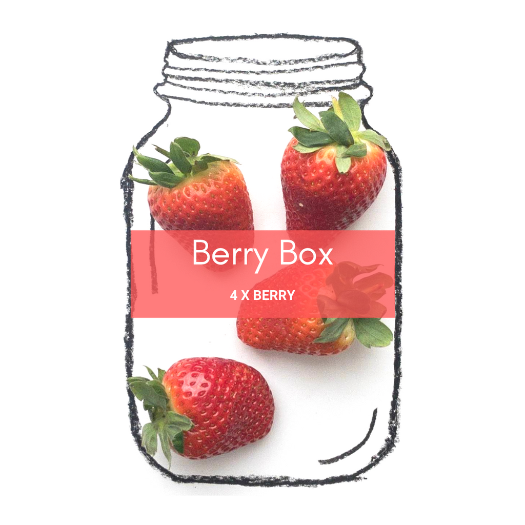 Berry Box
