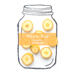 Hi Low Box