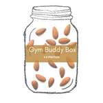 Gym Buddy Box
