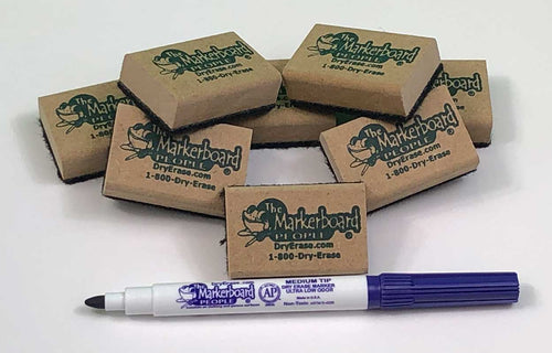 Erasers for Students