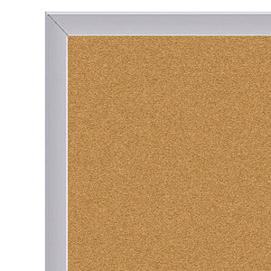 FRAMED CORKBOARDS