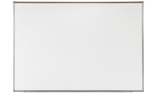 PORCELAIN PROJECTION MAGNETIC NON POROUS Dry Erase Boards with a 50 YEAR GUARANTEE