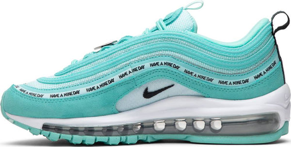 Large size Nike Air Max 97 Have A Nike Day This is a must