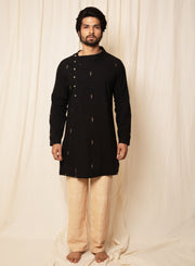 Kumar Men's Kurta