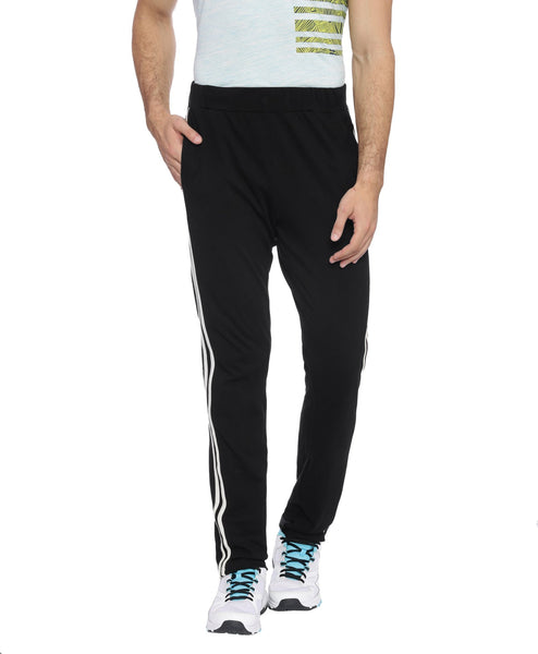 SS PERFORMANCE PANTS