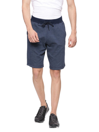 MENS ORGANIC COTTON SHORTS - Active Shorts - mysoulspace.in