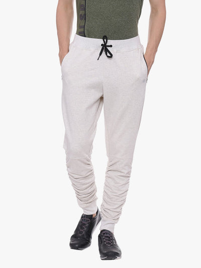 MEN'S ORGANIC COTTON JOGGERS - MAESTRO JOGS - mysoulspace.in