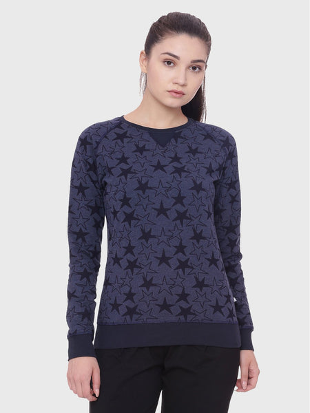 Star Sweat - mysoulspace.in