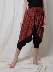 Tulsi Women's bottoms