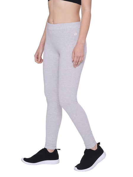 WOMENS ORGANIC COTTON TIGHTS- ACTIVE TIGHTS - mysoulspace.in
