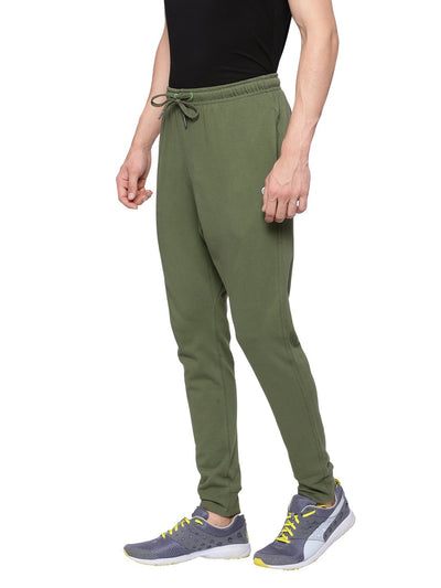 MENS ORGANIC COTTON SWEAT PANTS- ACTIVE PANTS - mysoulspace.in