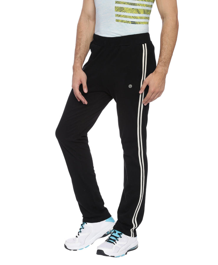 SS PERFORMANCE PANTS - mysoulspace.in