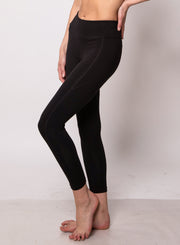 Purvita Speed up tights