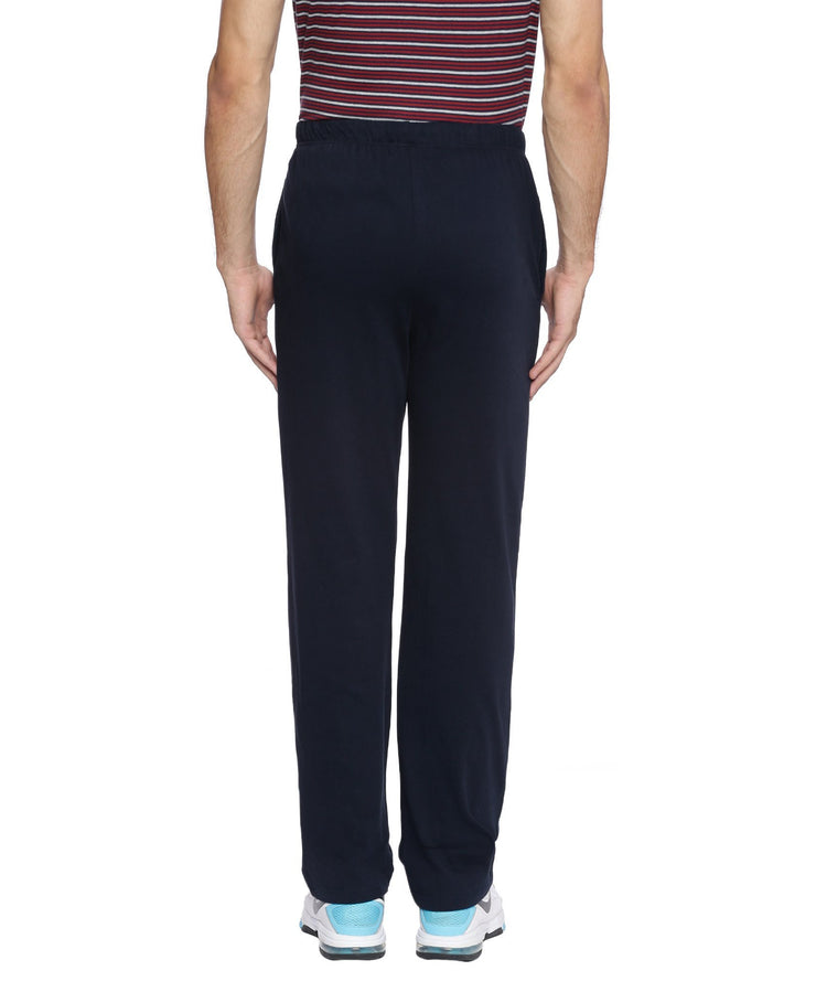 Yoga Pants - SS PERFORMANCE PYJAMAS - mysoulspace.in