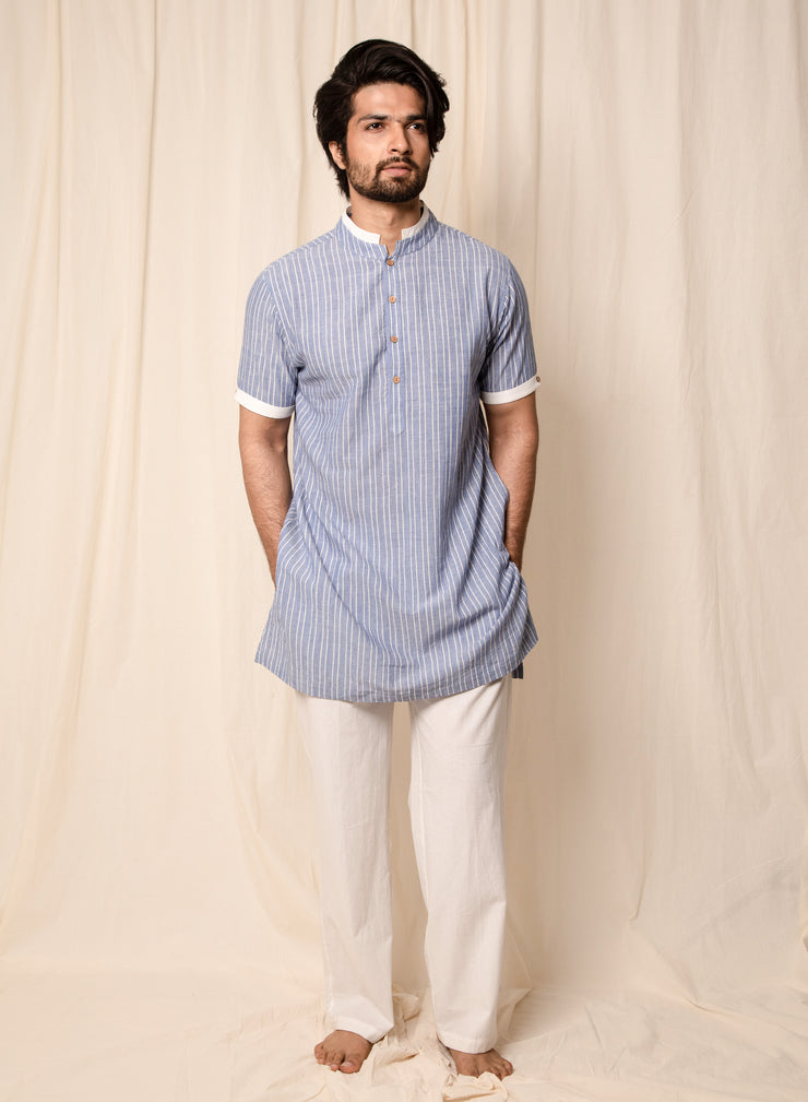 Arjun Men's kurta