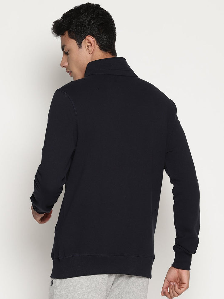 Men's Organic Cotton Jacket- Shield Jacket - mysoulspace.in