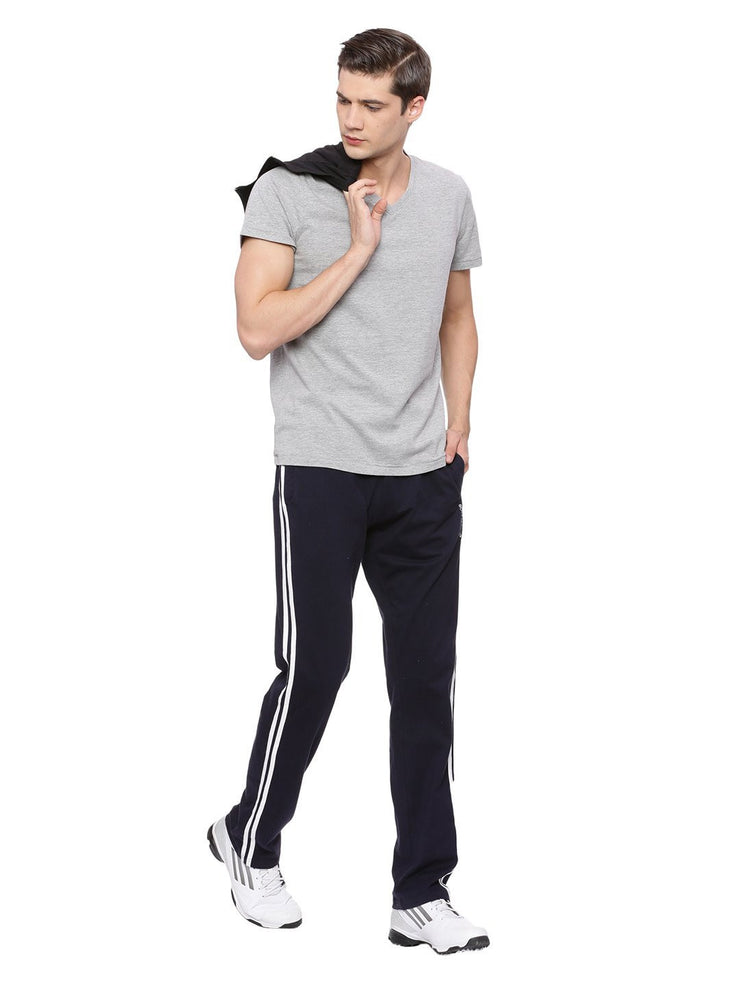 Mens Organic Cotton Yoga & Studio- Performance  Pants - mysoulspace.in