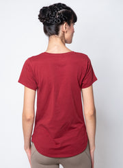 Revati-TRAINING TEE