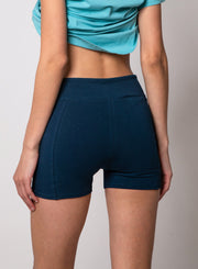 Budh-YOGA SHORTS
