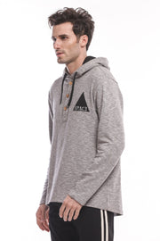 SS SPIRITUAL HOODIE - mysoulspace.in