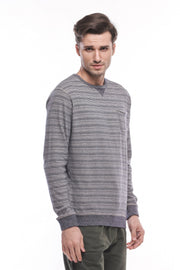 POWER SWEAT - Sweatshirt - mysoulspace.in
