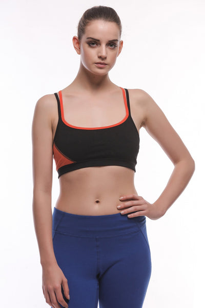 Tech Sweat Strappy - mysoulspace.in