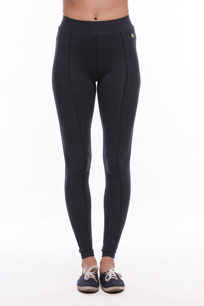 Swift Leggings - mysoulspace.in