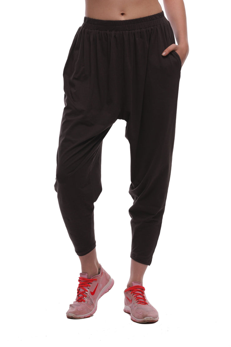 Harem Pant - mysoulspace.in