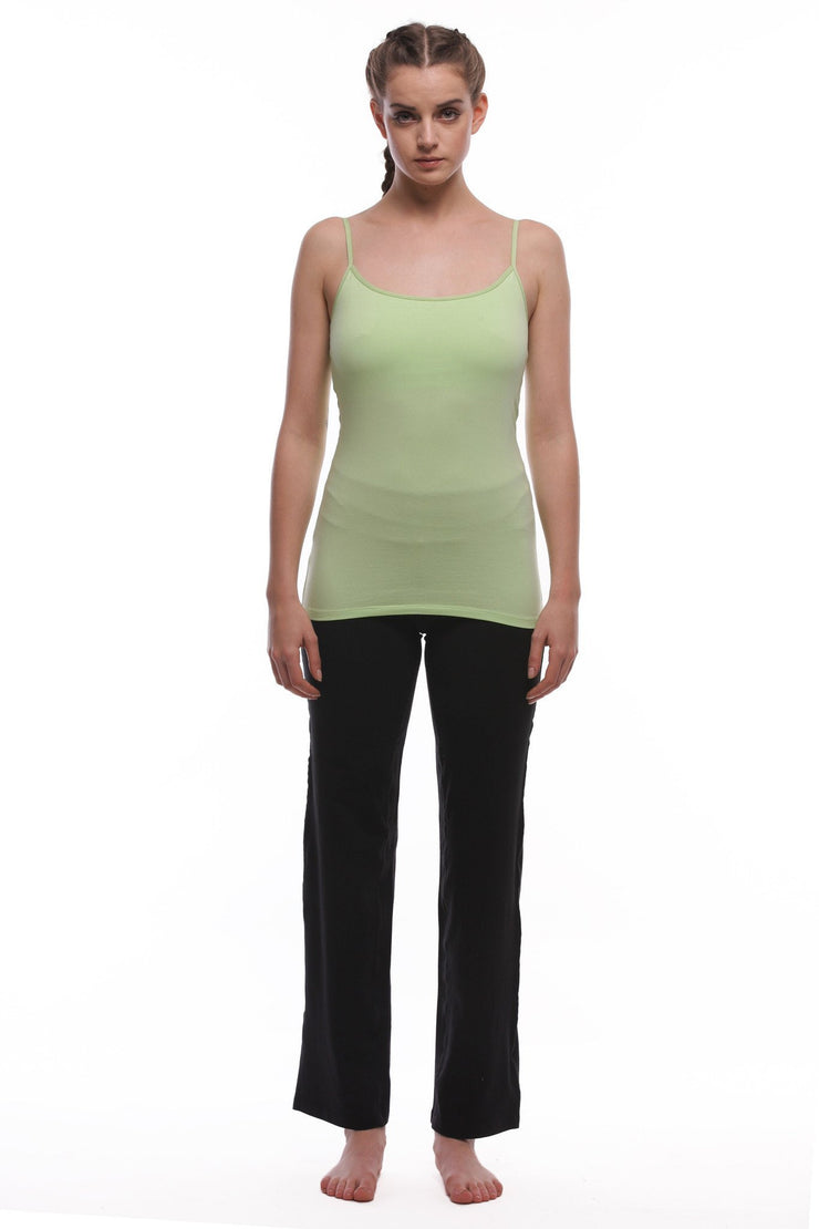 PULSE CAMISOLE - mysoulspace.in