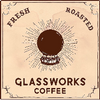 Glassworks Coffee