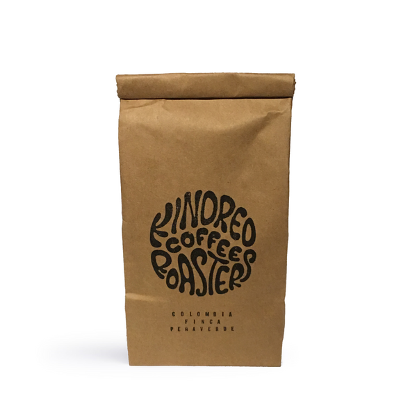 Kindred - Colombia Finca Peñaverde