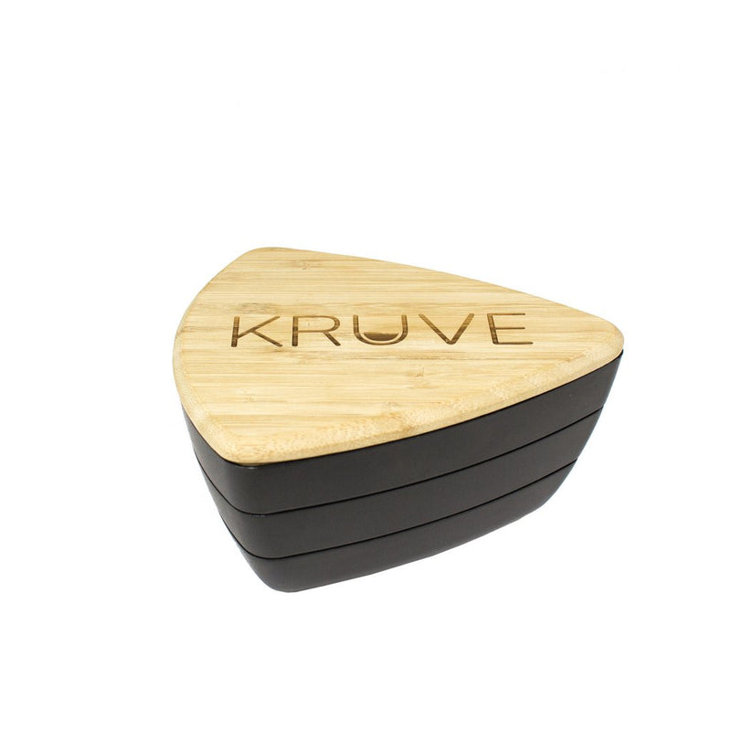 Kruve Sifter Six (6)