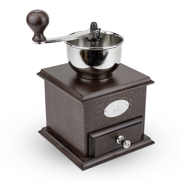 Brésil Manual Coffee Mill (Grinder)