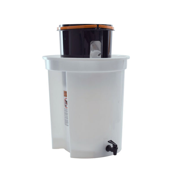 Brewista - Cold Pro 2™ Commercial Brewing System