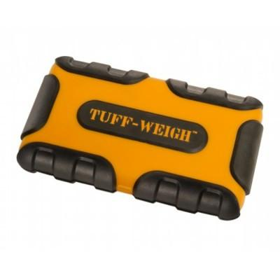Tuff-Weigh Pocket Scale