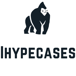 Ihypecases / Premium iphone cases