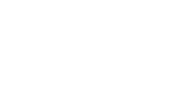Strive Action Sports
